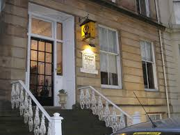 Georgian House by Guest House The Georgian House Glasgow Uk Booking Com