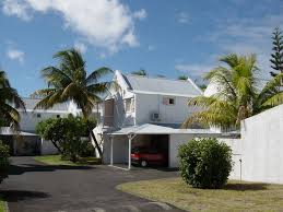 chambres d hotes ile maurice rentals bed breakfasts grand baie ile maurice chambre