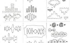 sketches graham todman freelance ui ux product designer