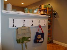 Laundry Room Border - the cellar door stories laundry room reveal