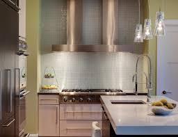 kitchen stainless steel backsplash 100 kitchen stainless steel backsplash magnetic backsplash
