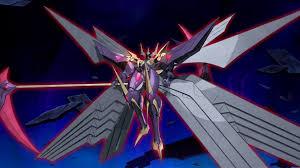 file dzwchimeraclad jp anime zx nc 2 png yu gi oh fandom