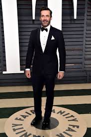 Vanity Fair After Oscar Party The 2017 Vanity Fair Oscar Party Menswear Looks You Need To See