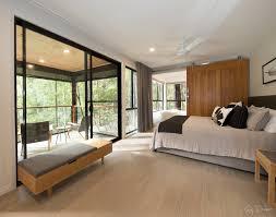 Bedroom Furniture Manufacturers Queensland Untitled Shoot 0162 Jpg Format U003d1500w