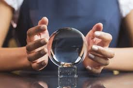 Kansas Travel Advisors images Crystal balling the travel industry agents give their predictions