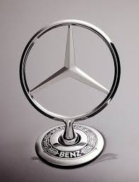 12 best emblems logos images on mercedes