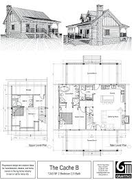 open floor plans for small homes plans for small cabin small cabin homes floor plans for small