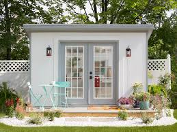 why wood sheds are the best choice heartland industries