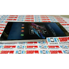 Jual Touchscreen Titan S100 jual lcd sony xperia z ultra c6802 jpg