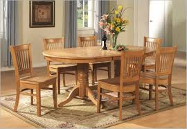 Glass Dining Room Furniture Sets Delightful Design Dining Room Chairs Set Of 6 Pretty Chair Glass