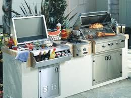 outdoor kitchen bunnings home interior design simple amazing