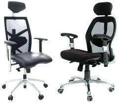 fauteuil de bureau ergonomique pas cher fauteuil de bureau confortable chaise bureau confortable fauteuil de