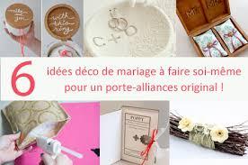 idee original pour mariage 6 idées de déco originales à faire soi même pour porte