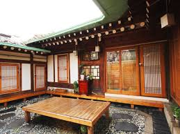 best price on ohbok hanok guesthouse in seoul reviews