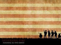 veteran powerpoint template free veterans day powerpoint
