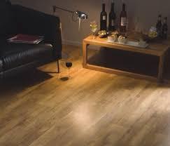 Affordable Laminate Flooring Best 25 Cheap Laminate Flooring Ideas On Pinterest Plywood