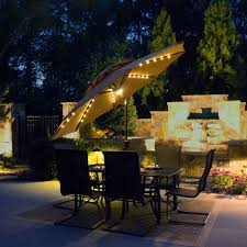 Paradise Solar Lights Costco by Battery Operated Outdoor Lighting 25 Easy Ways To Install