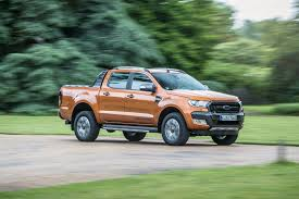 green ford ranger 2019 ford ranger engine options to include turbo power report