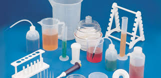 plastic ware tarsons plasticware wholesale suppliers in hyderabad telangana