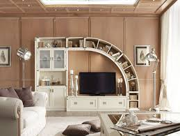 sater design collection living room living room wall units combine with bookshelves