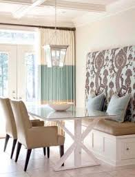 dining room bench with back dining room benches upholstered adept photo on upholstered dining