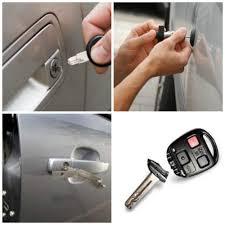 replacement lexus keys uk www carkeylocksmith co uk