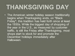 thanksgiving day in the u s a thanksgiving or thanksgiving day is