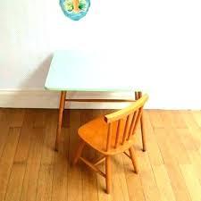 bureau chaise enfant petit bureau enfant petit bureau enfant avec ardoise et tableau