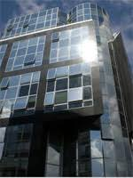 redevance bureaux actualisation au 1er janvier 2012 des tarifs de la redevance pour