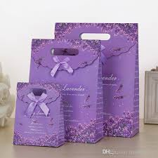 where to buy goodie bags handmade flowers wedding candy bag gift bags jewelry bag candy