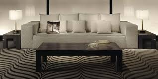 armani home interiors armani casa u2013 decoris