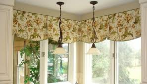 curtains 0399 6 sheer valance curtains unificationofmind living