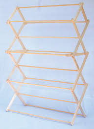 Electric Clothes Dryer Rack Amish Non Electric Products Cottage Craftworks Blog