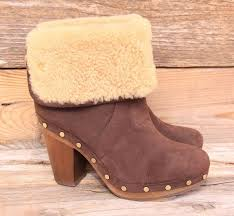 womens ugg boots with heel 429 best ugg australia images on ugg slippers