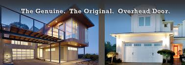 Overhead Door Fairbanks Windows Doors Fairbanks Alaska Overhead Door Company Of
