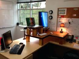 Unique Desks For Home Office Unique Home Office Ideas Best Home Office Setup Home Office
