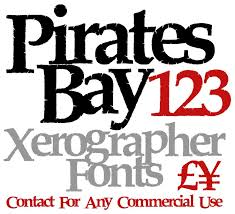120 best aaf treasure island images on pinterest fonts bullet