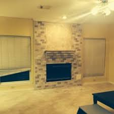 home design center houston texas direct home design center 24 photos contractors 5959