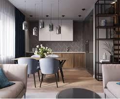 chambre d hotes megeve chambre d hote megeve inspirant location villa de luxe apartement