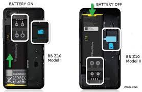 reset hard blackberry z10 two best ways to hard reset blackberry q10 creativegurus nigeria
