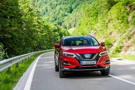 nissan qashqai diesel review nissan qashqai review regit