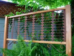 fresh garden trellis making 7541