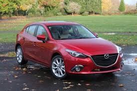 autos mazda 2015 mazda 3 photos and wallpapers trueautosite