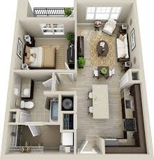 173 best 3d home design images on pinterest front doors door