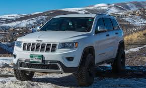 jeep grand cherokee prerunner wk2 jeep grand cherokee autos pinterest jeep grand cherokee