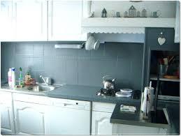 cannelle cuisine renovation carrelage cuisine r novation de notre cuisine coton et