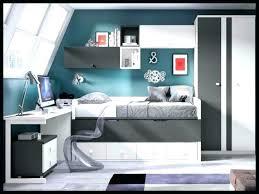 tapis pour chambre ado deco pour chambre ado garcon deco chambre ado idee inspiration deco