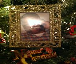 picture collection memorial christmas ornaments all can download