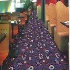 heaven carpets manufacturer of antique carpets home theatre