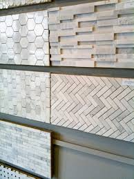 design your own tile pattern with modern tile design for design
